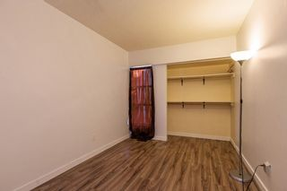 Photo 12: 52 13813 102 Avenue in Surrey: Whalley Townhouse for sale (North Surrey)  : MLS®# R2170885