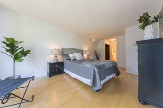 Photo 10: TH103 1288 MARINASIDE CRESCENT in Vancouver: Yaletown Townhouse for sale (Vancouver West)  : MLS®# R2281597