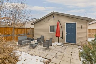 Photo 42: 5021 Elgin Avenue SE in Calgary: McKenzie Towne Detached for sale : MLS®# A1049687