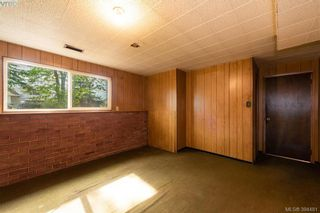 Photo 12: 4261 Carey Rd in VICTORIA: SW Northridge House for sale (Saanich West)  : MLS®# 790811