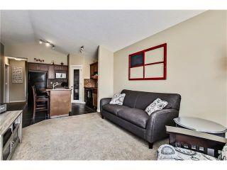 Photo 6: Silverado Home Sold in 25 Days by Steven Hill - Calgary Realtor