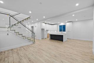 "Photo 9: 10525 MCVEETY Street in Maple Ridge: Albion House for sale in ""Kanaka Creek"" : MLS®# R2613602"