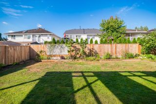 Photo 36: 19041 ADVENT Road in Pitt Meadows: Central Meadows House for sale : MLS®# R2617127