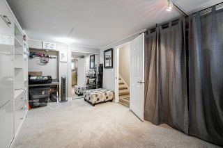 Photo 27: 670 MADERA Court in Coquitlam: Central Coquitlam House for sale : MLS®# R2588938