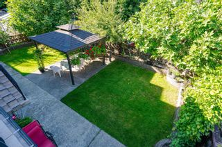 Photo 34: 7113 UNION Street in Burnaby: Montecito House for sale (Burnaby North)  : MLS®# R2614694