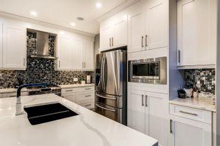 Photo 16: 3370 CHICKADEE Drive in Edmonton: Zone 59 House for sale : MLS®# E4261387