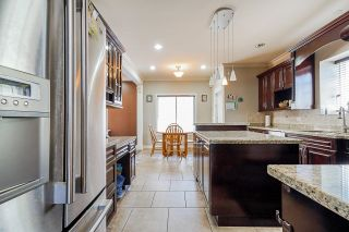 """Photo 11: 14616 76A Avenue in Surrey: East Newton House for sale in """"Chimney Hill"""" : MLS®# R2603875"""