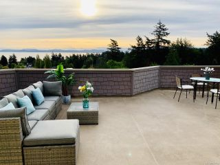 Photo 26: 985 Seapearl Pl in : SE Cordova Bay House for sale (Saanich East)  : MLS®# 874108