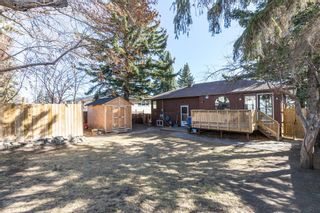 Photo 23: 5615 Thorndale Place NW in Calgary: Thorncliffe Detached for sale : MLS®# A1091089
