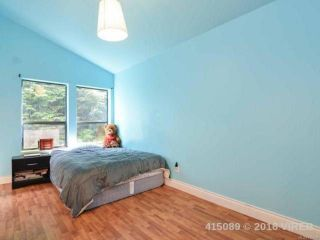 Photo 22: 211 Finch Rd in CAMPBELL RIVER: CR Campbell River South House for sale (Campbell River)  : MLS®# 742508