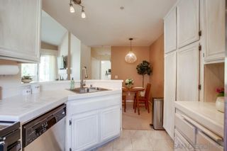 Photo 17: SCRIPPS RANCH Condo for sale : 2 bedrooms : 11255 Affinity Ct #100 in San Diego