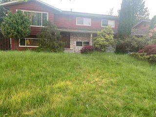 Photo 18: 8055 111B Street in Delta: Nordel House for sale (N. Delta)  : MLS®# R2586067