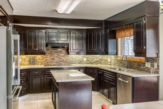 Photo 10: 6105 Signal Ridge Heights SW in Calgary: Signal Hill Detached for sale : MLS®# A1102918