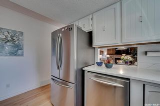 Photo 13: 182 Lakeshore Crescent in Saskatoon: Lakeview SA Residential for sale : MLS®# SK864536