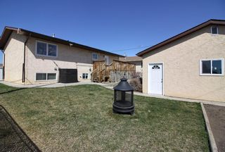 Photo 37: 5374 7 Street W: Claresholm Detached for sale : MLS®# A1091489