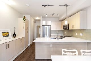 Photo 9: 327 5288 GRIMMER STREET in Burnaby: Metrotown Condo for sale (Burnaby South)  : MLS®# R2504878