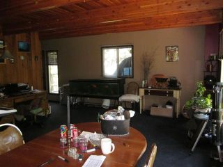 Photo 11: 53022 Range Road 172, Yellowhead County in : Edson Country Residential for sale : MLS®# 28643