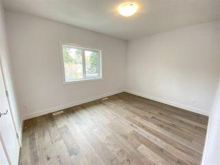 Photo 27:  in Edmonton: Zone 15 House for sale : MLS®# E4263944