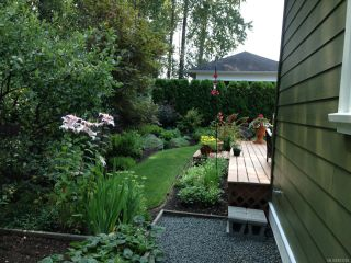 Photo 30: 2671 VANCOUVER PLACE in CAMPBELL RIVER: CR Willow Point House for sale (Campbell River)  : MLS®# 823202