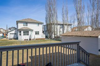 Photo 35: 185 West Lakeview Drive: Chestermere Detached for sale : MLS®# A1096028