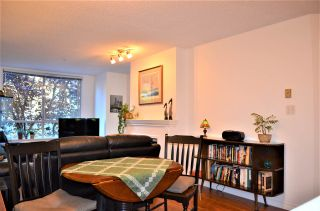Photo 16: 202 1230 HARO STREET in Vancouver: West End VW Condo for sale (Vancouver West)  : MLS®# R2463124