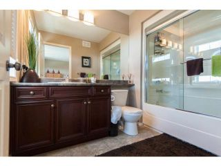 Photo 10: 78 Powder Ridge Drive in WINNIPEG: River Heights / Tuxedo / Linden Woods Residential for sale (South Winnipeg)  : MLS®# 1213397