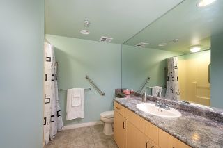 """Photo 10: 1000 1570 W 7TH Avenue in Vancouver: Fairview VW Condo for sale in """"Terraces on 7th"""" (Vancouver West)  : MLS®# R2624215"""