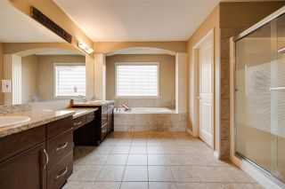 Photo 22: 1163 TORY Road in Edmonton: Zone 14 House for sale : MLS®# E4242011