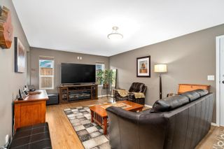 Photo 47: 8 Edwards Estates Rd in : VR Six Mile House for sale (View Royal)  : MLS®# 863329
