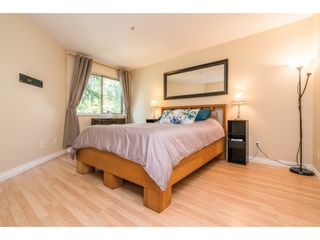 """Photo 13: 306A 2615 JANE Street in Port Coquitlam: Central Pt Coquitlam Condo for sale in """"BURLEIGH GREEN"""" : MLS®# R2190233"""