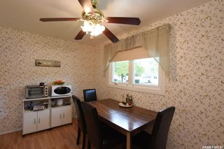 Photo 6: 103 Magee Crescent in Regina: Argyle Park Residential for sale : MLS®# SK786525