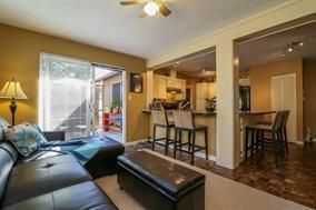 Photo 9: 9424 204 Street in Langley: Walnut Grove House for sale ()