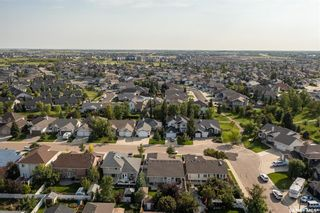 Photo 46: 407 Brookmore Crescent in Saskatoon: Briarwood Residential for sale : MLS®# SK869866