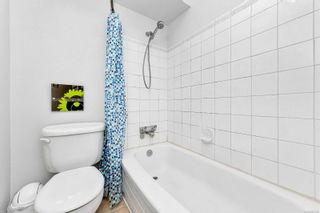 Photo 14: 205 350 Belmont Rd in : Co Colwood Corners Residential for sale (Colwood)  : MLS®# 855705