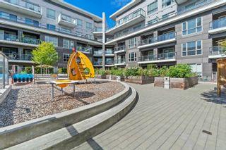 """Photo 24: 713 5399 CEDARBRIDGE Way in Richmond: Brighouse Condo for sale in """"RIVA"""" : MLS®# R2624157"""