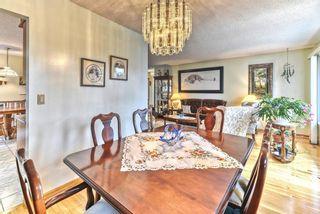 Photo 11: 103 Beddington Way NE in Calgary: Beddington Heights Detached for sale : MLS®# A1099388