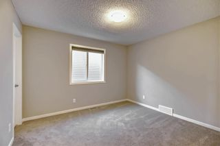 Photo 17: 461 NOLAN HILL Boulevard NW in Calgary: Nolan Hill Detached for sale : MLS®# C4296999