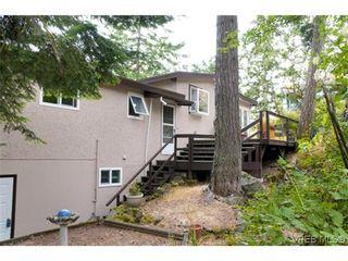 Photo 15: 100 Dorothy Lane in VICTORIA: VR Prior Lake House for sale (View Royal)  : MLS®# 624490