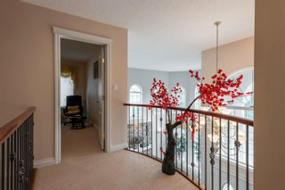 Photo 22: 721 HOLLINGSWORTH Green in Edmonton: Zone 14 House for sale : MLS®# E4259291