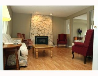 Photo 2: 5024 CENTRAL Avenue in Ladner: Hawthorne House for sale : MLS®# V780825
