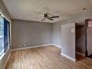 Photo 3: 2013 24 Avenue NW in Calgary: Banff Trail Detached for sale : MLS®# A1135681