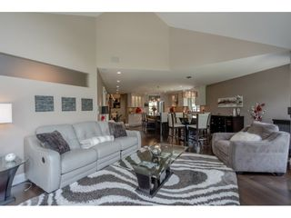 """Photo 17: 12007 S BOUNDARY Drive in Surrey: Panorama Ridge Townhouse for sale in """"Southlake Townhomes"""" : MLS®# R2465331"""