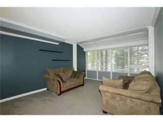 Photo 5: 9 RANCH GLEN Drive NW in Calgary: Ranchlands House for sale : MLS®# C4070485