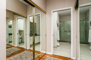 Photo 23: 1524 HEFFERNAN Close in Edmonton: Zone 14 Attached Home for sale : MLS®# E4241611