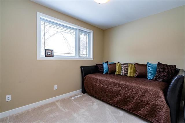 Photo 10: Photos: 356 Lockwood Street in Winnipeg: Residential for sale (1C)  : MLS®# 1904583