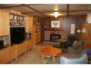 Photo 7: 6388 GRANT Street: Parkcrest Home for sale ()  : MLS®# V898321