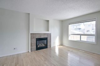 Photo 7: 161 Covebrook Place NE in Calgary: Coventry Hills Detached for sale : MLS®# A1097118