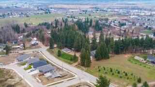 Photo 39: 60 Southeast 15 Avenue in Salmon Arm: FOOTHILL ESTATES House for sale (SE Salmon Arm)  : MLS®# 10189323