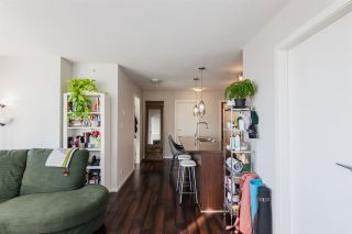 "Photo 5: 1704 1199 SEYMOUR Street in Vancouver: Downtown VW Condo for sale in ""BRAVA"" (Vancouver West)  : MLS®# R2531819"