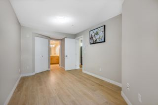 """Photo 11: 229 6828 ECKERSLEY Road in Richmond: Brighouse Condo for sale in """"SAFFRON"""" : MLS®# R2583807"""